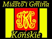 Urząd Miasta i Gminy Końskie