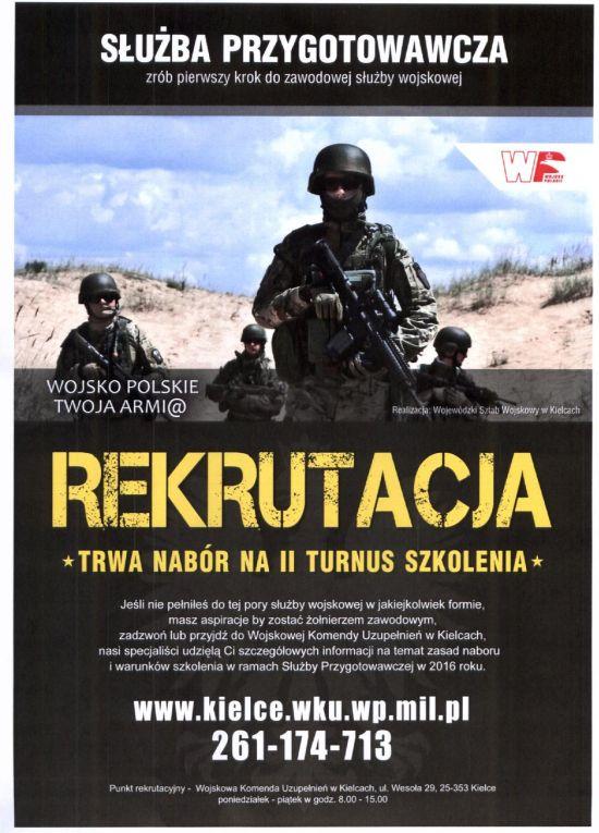rekrutacja_sp_wku