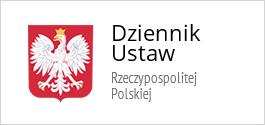 Dziennik Ustaw RP