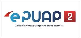 link do ePUAP