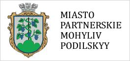 godło Mohyliv