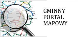eminny portal mapowy